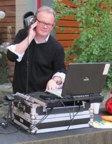DJ Ingo M.