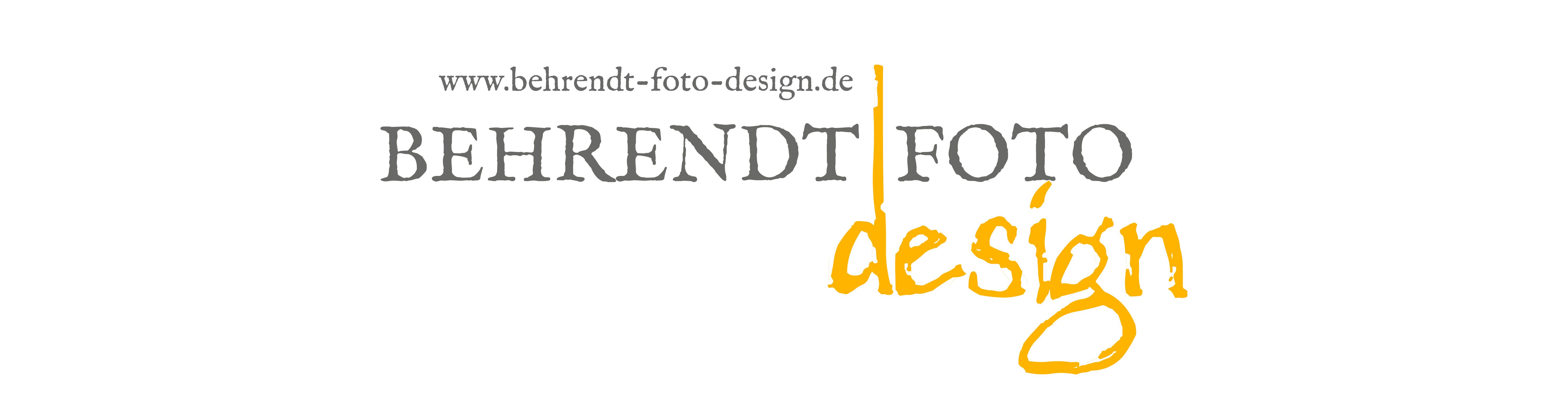 Behrendt Foto Design
