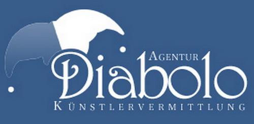 AgenturDiabolo